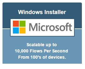 Scrutinizer Windows